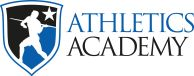 Athletics.Academy.CMYK.jpg